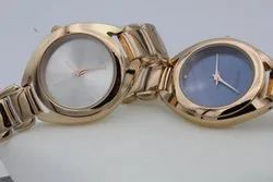 Canon Wrist Watch For Ladies