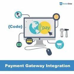 CTSPL Online Payment Gateway, Net banking, 10000000