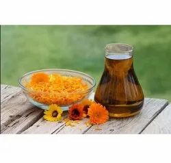Herbo Nutra Calendula Extract, Packaging Size: 25 And 50 Litre, Packaging Type: Fiber Drum