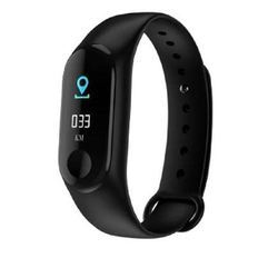 FITNESS BAND ( M3 BAND )