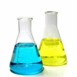 2 EHA (Ethylhexyl Acrylate)
