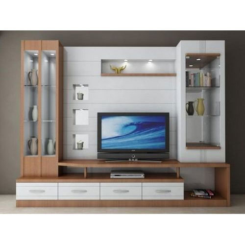 Incredible Wall Tv Unit Home Interior And Landscaping Ponolsignezvosmurscom