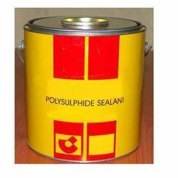 Softex Industrial Grade Polysulphide Sealant, 1 Kg