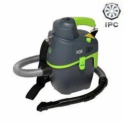 Fox Vacuum Cleaning Machine, Power: 1000-3000w