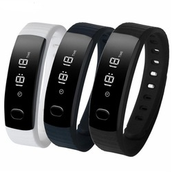 H-8 Multifunctional Bluetooth Smart Wristband Sports Watch