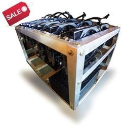 Antminer - Bitcoin Miner Latest Price, Manufacturers & Suppliers