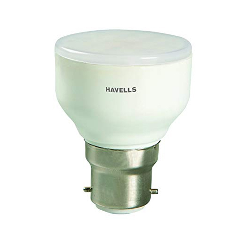Havells LED Lamps, 6 - 10 W