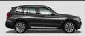 BMW X3 Car