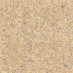 Glossy Double Charged Vitrified Tiles, for Floor