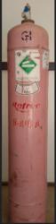 R410A Refron Refrigerant Gas