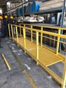 FRP Hand Rails System
