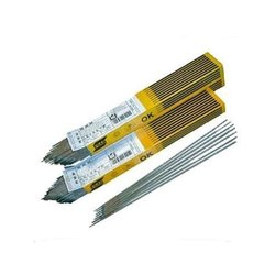 ESAB Tig Welding Rods