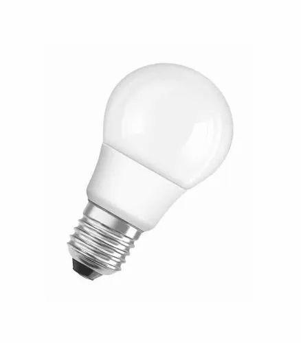 Zero Watt Night Bulb At Rs 20 Piece Ghansoli Panvel Id 10790170662