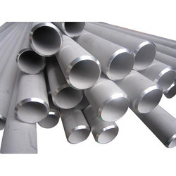 310S Stainless Steel Tubes