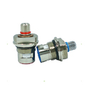 Stainless Steel Disc Valve