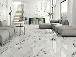 Spanish Marble Design Vitrified Tiles