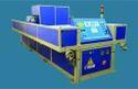 PVC Twin Pipe Slotting Machine
