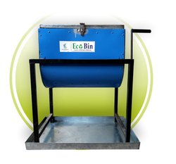 EcoBin- Home Composter