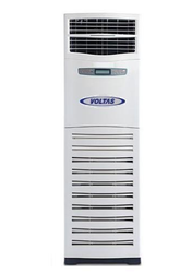3.0 TR Tower AC Make Voltas Model No FAC36CZMM