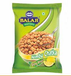 Balaji Nimbu Chatka