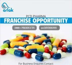 PCD Pharma Franchise for Kakinada ( Andhra Pradesh )