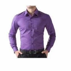 Customized Office Uniform