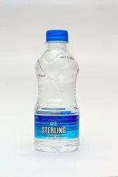 Sterling 500 Ml
