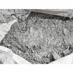 Ultratech OPC Cement, Cement Grade: Grade 43