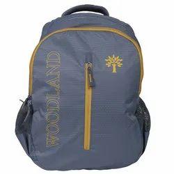 Woodland TB 120714 Unisex Laptop Backpack