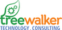 Treewalker Technologies Private Limited
