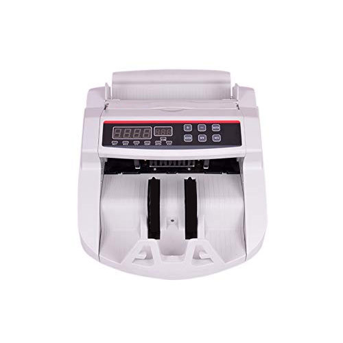 Strob H-2100 Loose Note Counting Machine