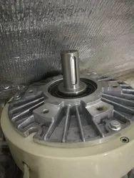 Power Brake Motor