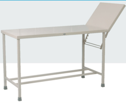 Hospital Furniture-Examination Table