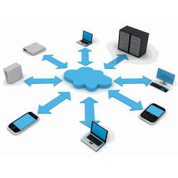 Manage Network Installation Services