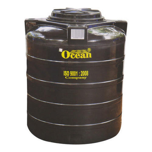 Black Water Storage Tank  sc 1 st  IndiaMART & Black Water Storage Tank Water Storage System ?? ??????? ...