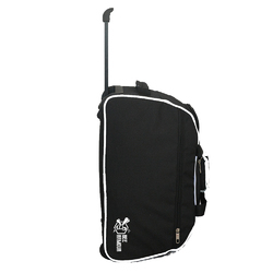 Customized Trolley Duffle Bag
