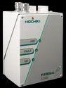 Hochiki Aspiration System - VESDA