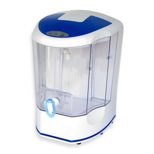 08f2c183f Home Reverse Osmosis RO Plant at Rs 7500  piece