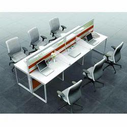 Designer Workstation, For Office