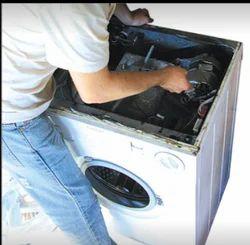 LG Washing Machine Repair Service