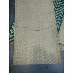 Bamboo Korean Mat