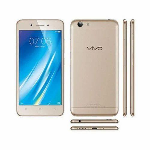 Vivo Y53 Mobile Phones