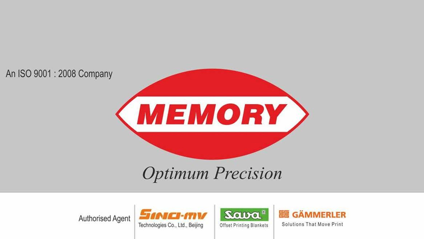 Memory Repro Systems Private Limited
