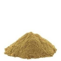Daru Halder Extract Powder