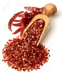 Red Chilli, Pan India, Packaging Size: 30kg