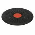 Roxan Plastic Balance Board