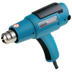 HG5002 Heat Gun