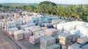 Gem Granites Blocks
