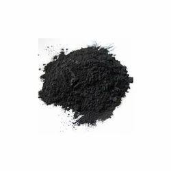 Naphthalene Sulfonate Powder