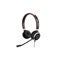 Jabra Evolve 40 UC Stereo MS USB Headset
